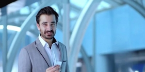 Hamza Abbasi Opens Up About His 'Dislike' for Item Numbers