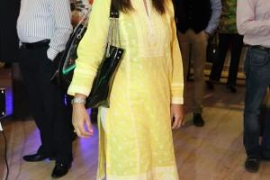 Hina-Salman