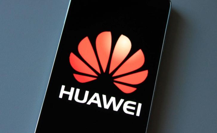 Huawei Announces Tiny 10 KB IoT Kernel