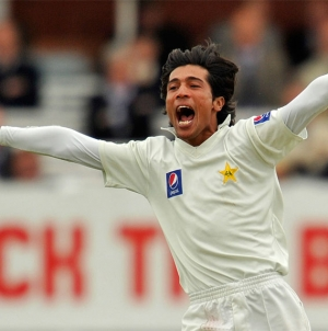 ICC Clears Way for Mohammad Amir's Return