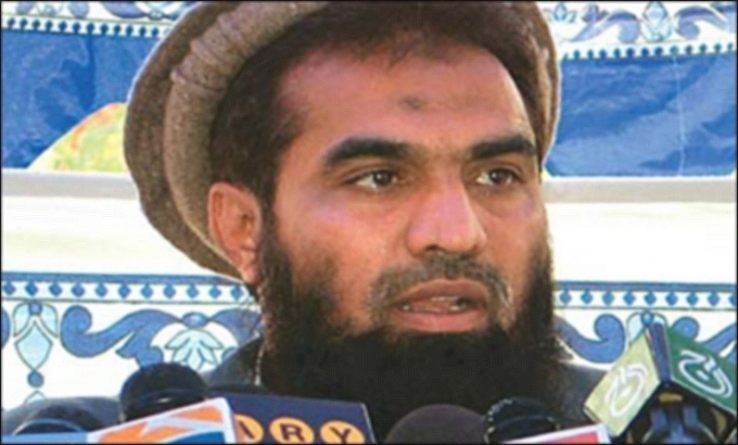 IHC Orders Conditional Release of Mumbai Attacks Mastermind
