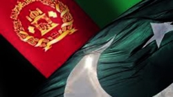ISI, Afghan Intelligence in Landmark Deal