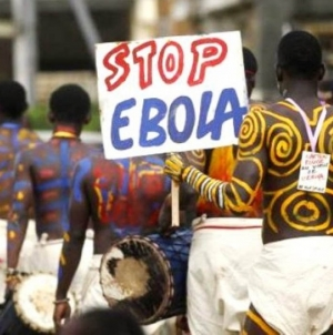 If Ebola Hits Pakistan