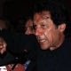 PTI Warns Govt Against Complacency Over Demands