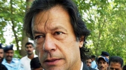 2015 Election Year, Imran Khan Insists