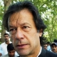 Imran Accuses PPP of Horse Trading in Collusion with JUI-F