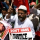 Mumbai Bomb Plotter Yakub Memon Hanged: Indian Media