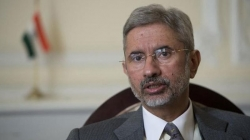 Indian Foreign Secretary to Visit Pakistan in March