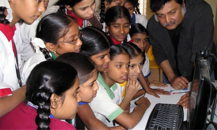 Effects Of Internet On Education System
