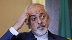 Iran FM Urges talks with West to Solve Yemen Crisis