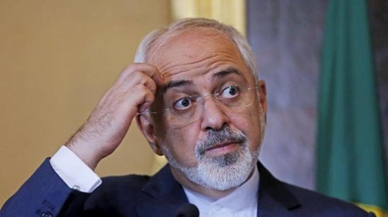Iran FM Urges talks with West to Solve Yemen Crisis