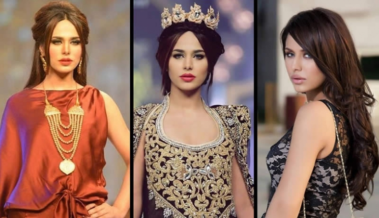10 Reasons Why Ayyan Should Be Set free