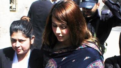 Jail Authorities Fear Ayyan May Self Harm