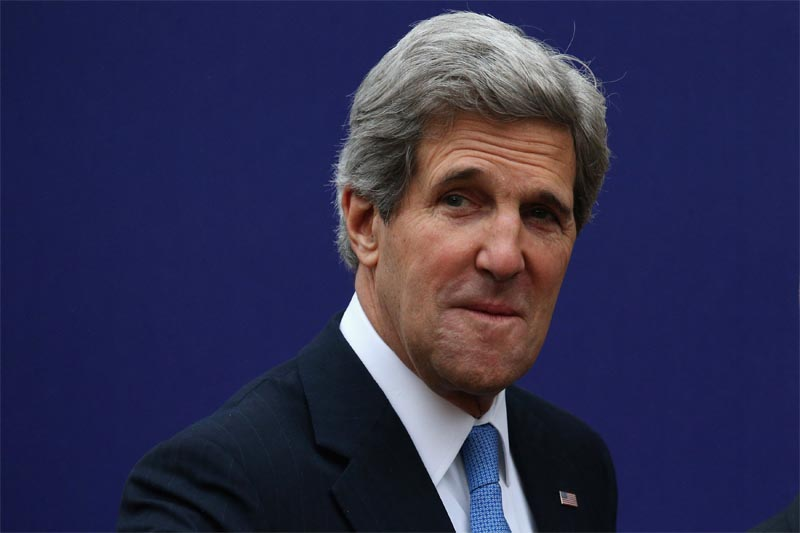 John Kerry Pictures