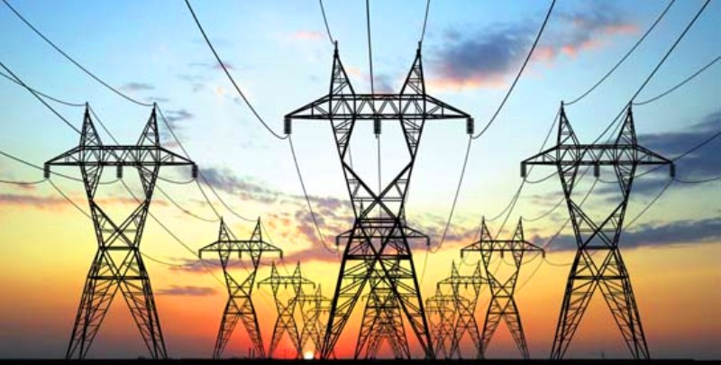 K-Electric May Not Get 650MW