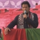 Kalabagh Dam Will Not be Forced on Sindh: Imran Khan