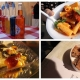 Karachi Eat Food Festival 2015 Feasted Culinary Trends