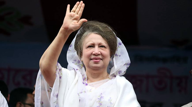 Khaleda Zia Pictures