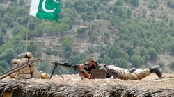 Khyber-2 Operation Against Militants to Start in March