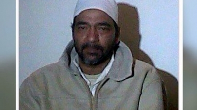 Saulat Mirza Executed at Balochistan's Machh Jail