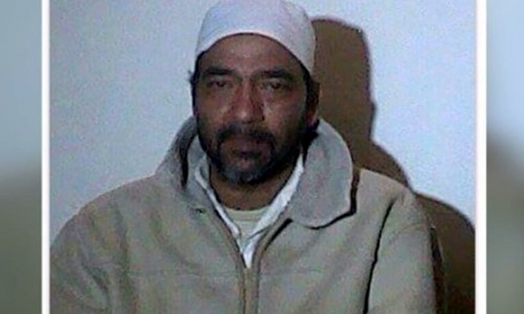 Satisfied Saulat Mirza Says Completed My Part of Job