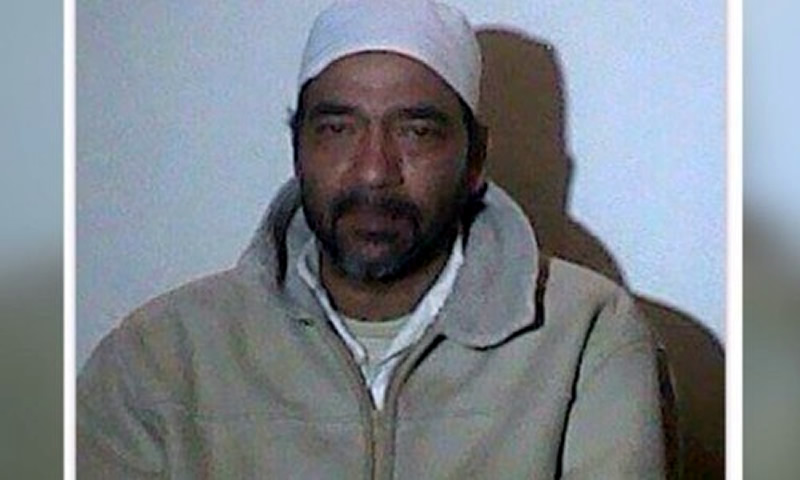 Altaf Hussain's orders, Saulat Mirza claims