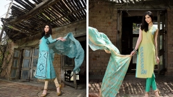 LALA Launches its LALA Signature Series – Eid Collection
