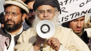 Lal Masjid Cleric: Quashed Cases Can Be Revived, Say Police