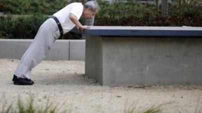 Lifestyle Factors Can Halve Heart Failure Risk After 65