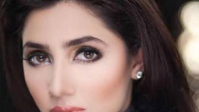 Top 10 Beautiful Pakistani Actresses You'd Love to Fantasize