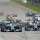 Major Questions Heading into Malaysian Grand Prix