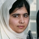 Malala Speaks Against The Cowardly Act