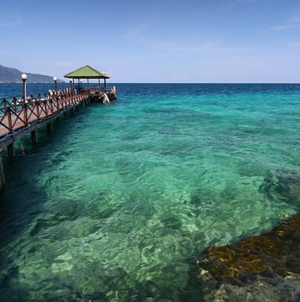 Top 10 Best Places to Visit in Malaysia