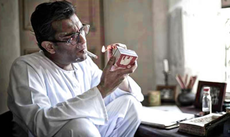 Manto Pakistan Movie 2015