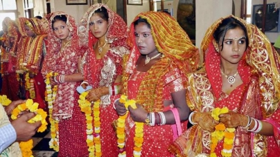 Concept of Marital Rape Not Valid in India: Govt