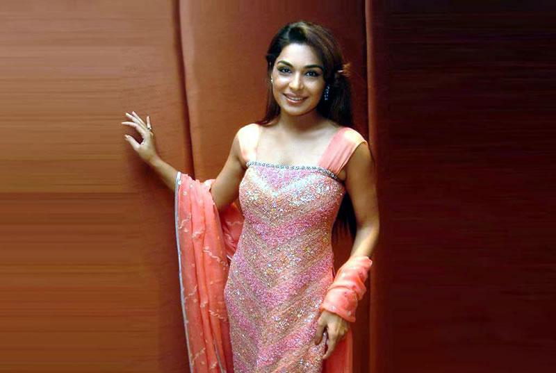 Meera Pictures