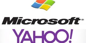 Microsoft, Yahoo Update Search Agreement