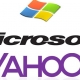 Microsoft, Yahoo Update Search Agreement