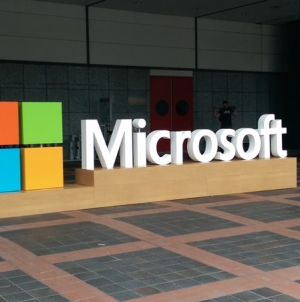 Microsoft Pakistan to launch job portal in March