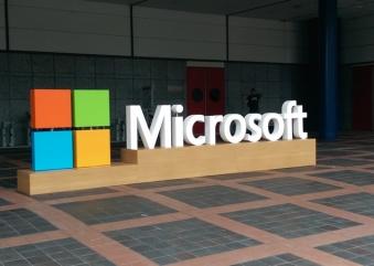 Microsoft Pakistan to launch job portal in March