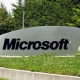 China says Microsoft Outlook Hacking Allegations 'Groundless