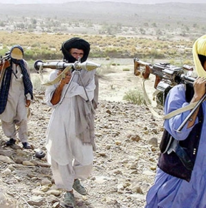 Militants Abduct Five Miners in Quetta