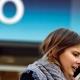 Mobile Industry Tiptoes Towards 5G