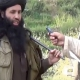 Mullah Fazlullah Escapes Drone Strike Near Pak-Afghan Border