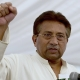 Special Court Partially Okays Trial of Musharraf's Abettors