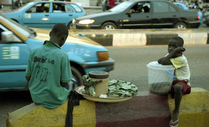 Mystery Disease' Kills 18 in Nigeria – Officials