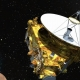 NASA Craft Set to Beam Home Close-Ups Of Pluto