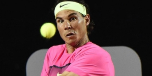 Rafael Nadal Set to Make Queen's Club Return