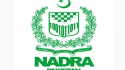 Nadra Accuses PTI of Launching Malicious Campaign