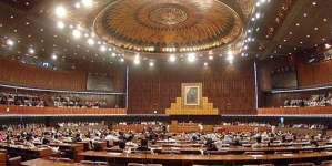 Govt Seeks Approval for Expenditure Overruns